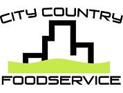 City-Country-Logo